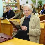 Анатолий Андреевич Маляров
