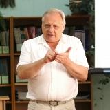 Христенко В.Н. 2