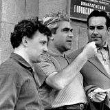 B. Arov, E. Yanvaryov, and V. Kachurin