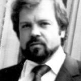 Григорий Николаевич Бичков 2