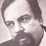 Григорий Николаевич Бичков 3