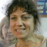 Лариса Леонидовна Левченко
