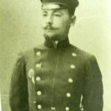 Владимир Рюмин
