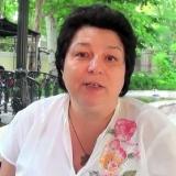 Ирина Гудым 1