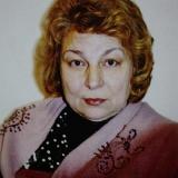 Ирина Гудым