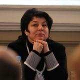 Ирина Гудым 2013 г. 3