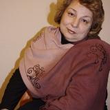 Ирина Гудым 2014 г. 1