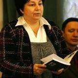 Ирина Гудым 2