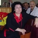 Ирина Гудым 6