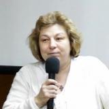 Ирина Гудым Январь 2013 год 2