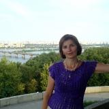Ольга Бакк 2