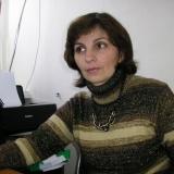 Ольга Бакк 4