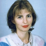 Ольга Бакк 6