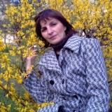 Ольга Бакк 7