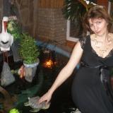 Ольга Бакк 9