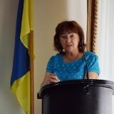 Татьяна Чичкалюк 3