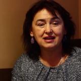 Татьяна Чичкалюк 4