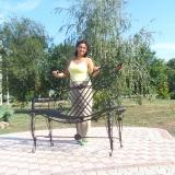 Татьяна Чичкалюк