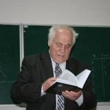 Стариков И.М. 1