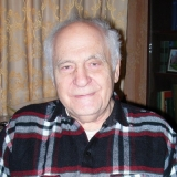 Стариков И.М. 3