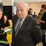 Илья Стариков