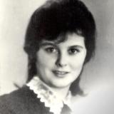 Татьяна Макарова 1