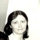 Татьяна Макарова 3