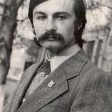 1976_Казанка
