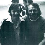 1979_з Андрєм Антонюком