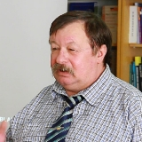 Дмитро Кремiнь 2012 р. 1