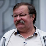 Дмитро Кремiнь 2013 рiк