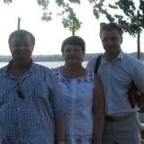 Родина Кременiв 2013 рiк