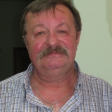 Дмитро Кремiнь 2013 рiк 3