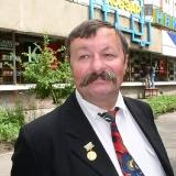 Kremin Dmytro 110