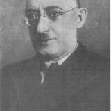 Исай Григорьевич Лежнёв