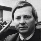 К.И. Чурюмов 1969 год Алма-ата