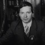 К.И. Чурюмов 1969 год Алма-ата 2