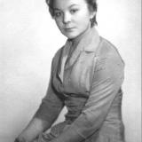 Екатерина Голубкова 0