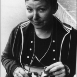 Golubkova17