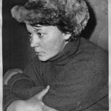 Golubkova2