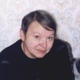 Golubkova8
