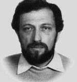 Илья Липес