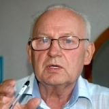 Владимир Николаевич Калинин
