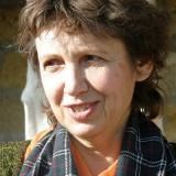 Татьяна Фурсова