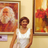 Fursova_04_2019