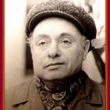 Марк Лисянский. Фото из фондов музея г. Подольска 2