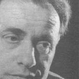 lisyansky