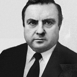Анатолий Самойленко