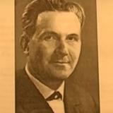 Н.А. Троянов 1980 год