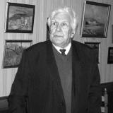 Н.А. Троянов 3